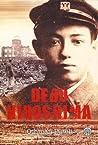 Debu Hiroshima