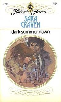 Dark Summer Dawn