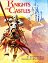 The Big Golden Book of Knights and Castles
