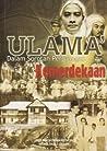 Ulama' dalam Sorotan Perjuangan Kemerdekaan