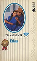 Ethan (Long, Tall Texans, #5)