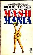 Mash Mania