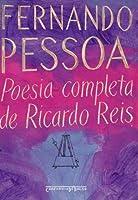 Poesia completa de Ricardo Reis