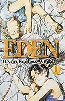 Eden, It's an Endless World! - 1