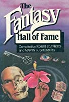 The Fantasy Hall of Fame