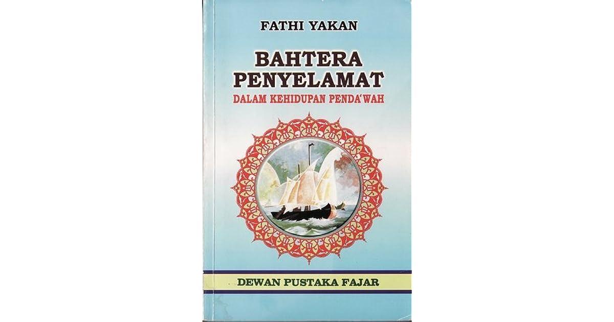 Ebook Fathi Yakan