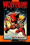 Wolverine: Bloodlust