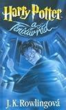 Harry Potter a Fénixův řád by J.K. Rowling