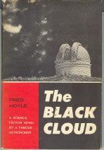 The Black Cloud  pdf