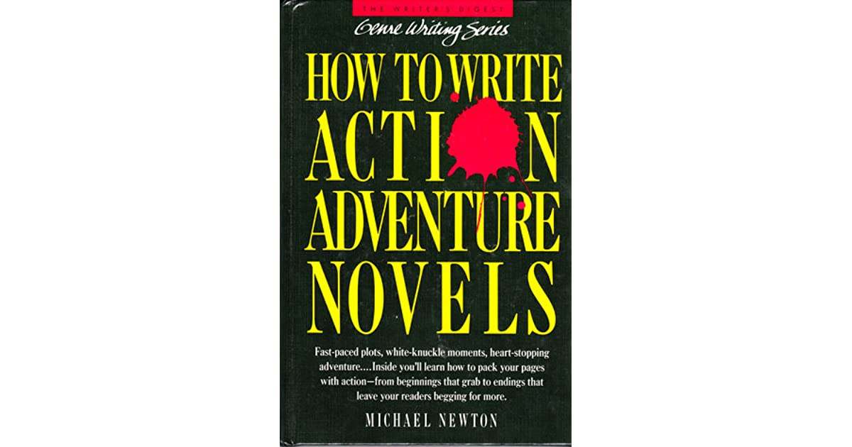 How to write an excellent Narrative