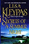 Secrets of a Summer Night by Lisa Kleypas