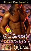 Elements Unbound