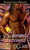 Elements Unbound (Werewolves of Malta, #1)