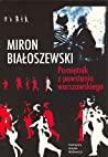Pamiętnik z Powstania Warszawskiego
