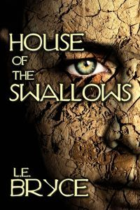 House Of The Swallows