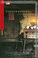 Confessions: Sebuah Kehidupan di Masa Cina Komunis