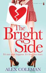 The Bright Side Alex Coleman, Damien Owens