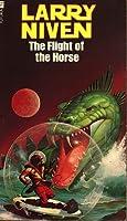 The Flight Of The Horse (Orbit Books)