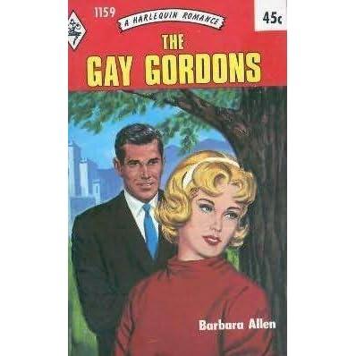 Huge gay cumloads