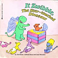 It Zweeble, the Star-Touched Dinosaur