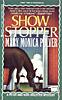 Show Stopper (Peter Brichter, #5)