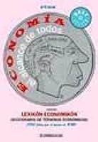 Economía al alcance de todos / Lexikón economikón
