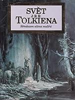 Svět J. R. R. Tolkiena