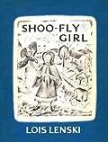 Shoo Fly Girl