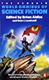 The Penguin World Omnibus of Science Fiction