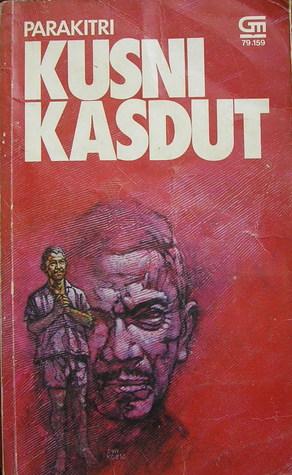 Kusni Kasdut
