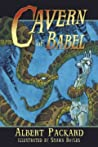 Cavern Of Babel