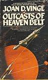 The Outcasts of Heaven Belt (Heaven Chronicles, #1)
