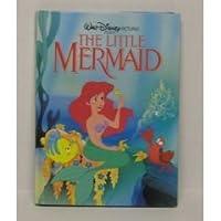 The Little Mermaid (Disney Classic Series)