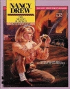 The Silent Suspect (Nancy Drew, #95)