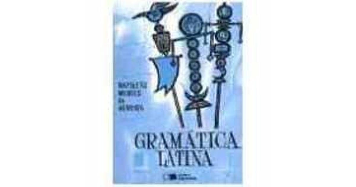 Lingua portuguesa pdf metodica da gramatica