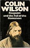 Rasputin and the Fall of the Romanovs
