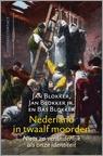 Nederland in twaalf moorden: niets is zo veranderlijk als onze identiteit