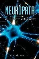 Neurópata