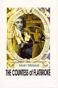 The Countess of Flatbroke