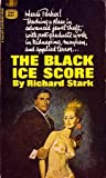 The Black Ice Score (Parker, #11)