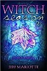 Witch Season 2: Winter & Spring