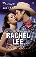 Protector of One (Conard County: The Next Generation #2) (Silhouette Romantic Suspense #1555)