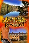 Crossroads Revisited (Crossroads, #2)
