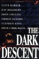 The Dark Descent: The Colour of Evil