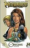Witchblade Origins, Volume 2