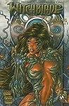Witchblade Origins, Volume 1