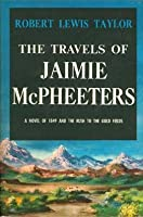 The Travels of Jaimie McPheeters (Library of Contemporary Americana)