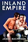 Inland Empire (Taking the Odds, #2)