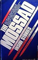 The Mossad: Inside Stories