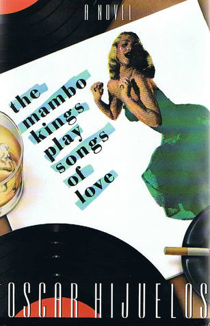 Lesson Plans The Mambo Kings Play Songs of Love